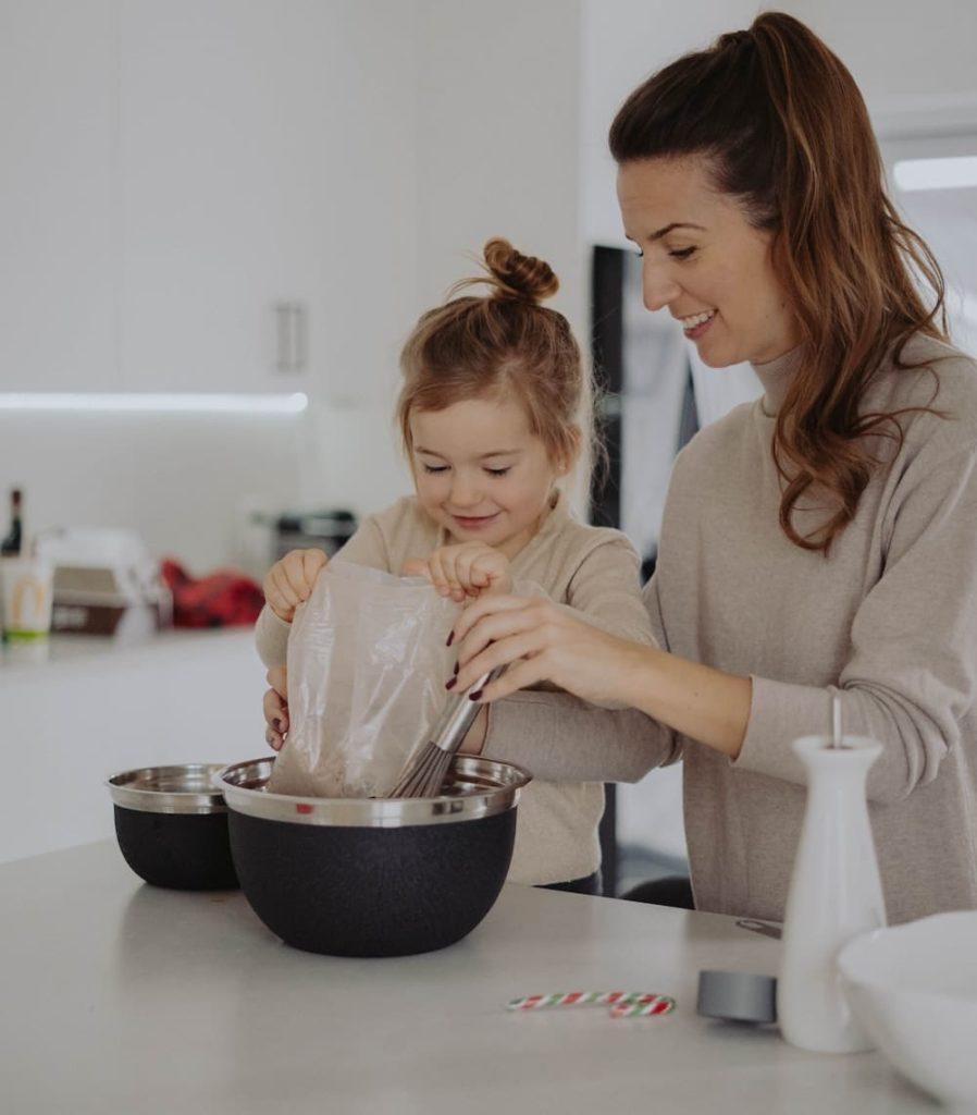 Tolle Möglichkeiten, um Ihr Kind gesund zu halten